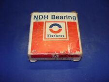Studebaker Clutch Throw Out Bearing part #633334