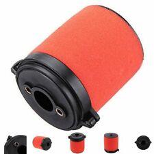 Air Filter Kit Nylon Universal For Baja 26cc 29cc 30.5cc Engine 1/5 Rc Car Spare