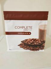 Juice Plus al gusto di cioccolato frullati. EXP 03/2021 per la perdita di peso