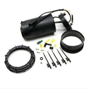 Volkswagen Sharan 7N ADBlue Heating Element 7N0198970B NEW GENUINE