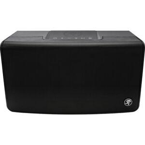 Mackie FreePlay HOME Portable Bluetooth Speaker - (FreePlay HOME) - Open Box