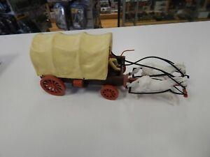 1/32 scale TIMPO TOYS  Wagon - no box