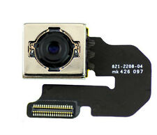 """New Replacement Main Rear Back Camera Module Cam for Apple iPhone 6 Plus 6+ 5.5"""""""