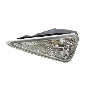 Fog light for Honda Civic FN HATCH Type R 06/2007-01/2012-LEFT
