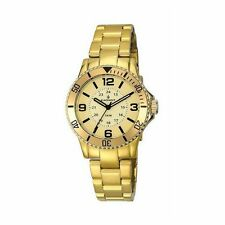 Reloj Radiant Toy Ra232204