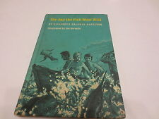 The Pigeon Prize Alexandre Dumas fils Richard Beer vintage 1955 Rodale Press