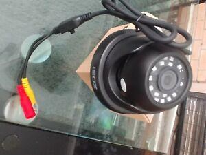 ZOSI 3000TVL CCTV Security Camera Dome IR Night Home Surveillance Indoor/Outdoor