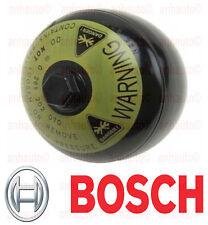 Brake Pressure Accumulator Maybach 57 62 Mercedes-Benz W219 R230 W211