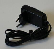 04-16-00534 Steckernetzteil sony ericsson CST-13 4,9V~ 450mA 2-poliger Stecker