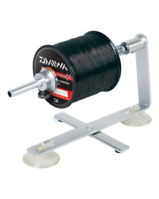 Daiwa Sensor Line Loader