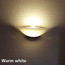 R7S LED COB 118mm 78mm Dimmable Lamp Bulb Glass Tube 30W 15W Replace Halogen LED