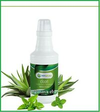 "REDNATURA ""Cloori"" Reduce the levels of cholesterol and triglycerides"