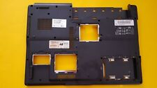 ACER ASPIRE 9410Z MS9125 (3) CARCASA INFERIOR
