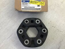 2018-2019 Ford Mustang 2.3L OEM Drive Shaft Coupling Rag Joint JR3Z-4782-A