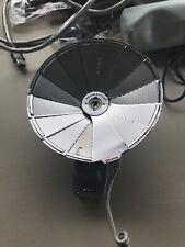 Vintage Accura Bouncemaster Fan Flash Reflector No Bulb