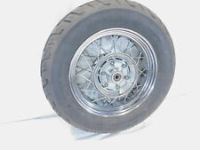 K673 Kruz Front Tire Fits 1999-2009 Yamaha XVS1100 V Star 1100 Custom