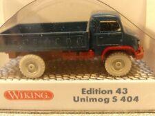 Faisceau câblage associé 4045400305//604041077800 Unimog 404 S