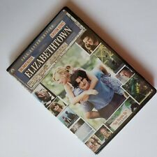 Elizabethtown Dvd Full Screen Orlando Bloom Kirsten Dunst Susan Sarandon New