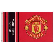 Manchester United Flag Products For Sale Ebay