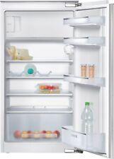 Siemens ki20lv62 refrigerador ki20lv62