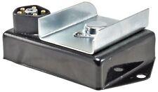 Ignition Control Module-VIN: B Wells CR114