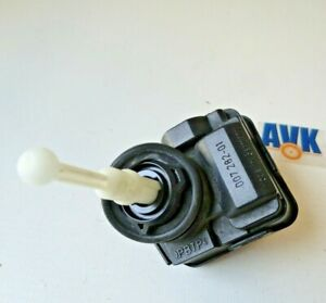 Stellmotor Leuchtweitenregulierung LWR 3A0941295 VW Passat 3B