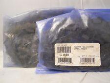 ICS TWINMAX 32 Diamond Chain  bagged  Po5157 (2pk bundle) new