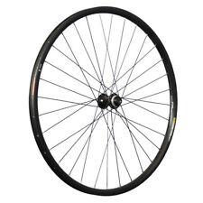 12 Zoll Fahrrad Laufräder günstig kaufen   eBay