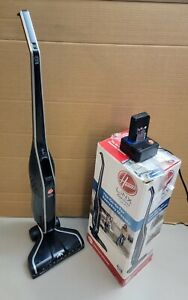 Hoover BH50020PC Linx Signature Cordless 18V LitH Ion Stick Vacuum Cleaner