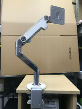 Humanscale Monitor Arm M8