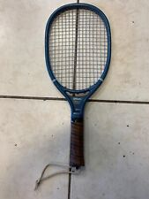 Wilson Racquetball Racket Speed Flex - Pre Owned