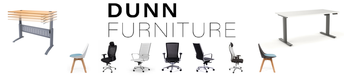 Dunn Furniture
