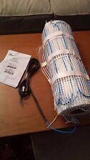 Estera de Calefacción bajo el suelo 0.5 X 12 MTR Mat-bajo calefacción de Azulejos