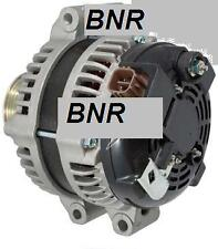 ACURA HONDA ACCORD CIVIC ALTERNATOR  03 - 06 High Amp 250 AMP Generator