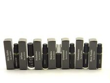 Bottega Profumiera Discovery Set Eau de Parfum 7 x 2.5ml / 0.08 fl oz