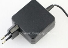 Original AC Adapter Charger For Lenovo Ideapad 110-15AST 110-15ISK 20V 2.25A 45W
