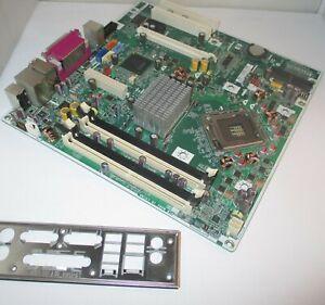 Mainboard HP 404794-001 404167-000 PA9940KU9VA08J