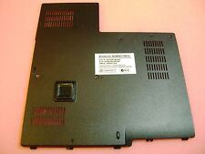 Acer Aspire 4620 Laptop Memory RAM Hard Drive Cover Door  *  60.4H015.004