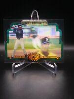 1996 SPx Alex Rodriguez Seattle Mariners #57 Holo..sharp card Yankees