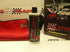 GLARE POLISH+ WE ARE THE ONLY OFFICIAL GLARE FACTORY AUTHORIZED E-BAY VENDOR