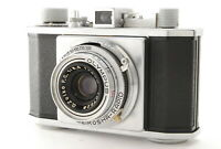 VERY RARE APPEARANCE NEAR MINT Olympus 35 Film Camera from Tokyo Japan