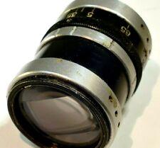Nikon 35-135mm finder for Rangefinder cameras S S2 (missing mount shoe )