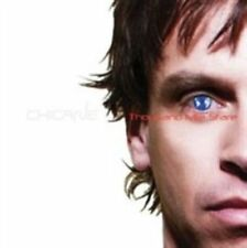 Chicane Thousand Mile Stare CD (2012)
