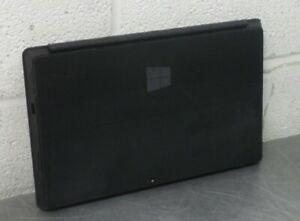 "Microsoft Surface Pro 10.6"" Tablet PC Intel i5-3317U 1.70GHz 4GB RAM WINDOWS 10"