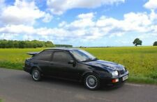 Ford RS Cosworth Cars