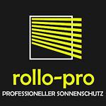 ROLLO-PRO Plissees Rollos Jalousien
