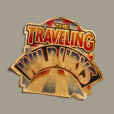 The Traveling Wilburys - Collection [New CD] Argentina - Import