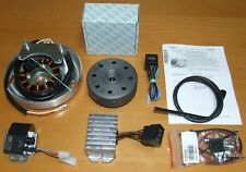 ILO MG 125 E/EF, 175F (3-Gang)  Vape Powerdynamo Lichtmaschine+Zündung 725979900