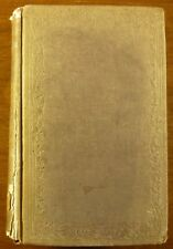 1854 JUNIUS DISCOVERED Frederick Griffin says THOMAS POWNALL Colonial MA Gov'nor