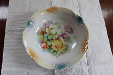 China Bowl Made In Germany